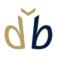 www.dbnl.org
